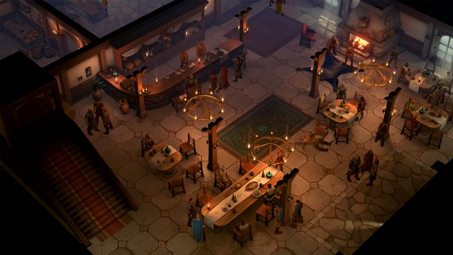 Pathfinder: Kingmaker Build Traps Guide and How to Avoid Them