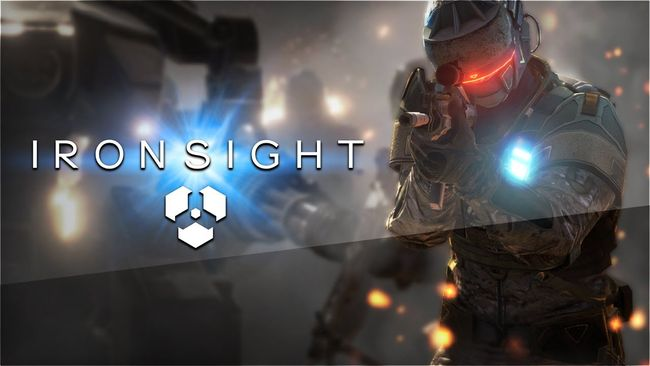 Ironsight Which countries are supported?