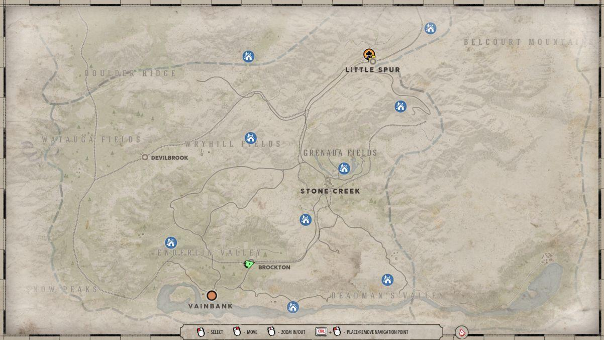 New Frontier Map 100% (Full, Custom, Hunting, Survivalist) on boundary map, freedom map, allegiant map, old west map, mercer map, supreme map, ata map, sun country map, empire map, at&t map, lakota map, pathfinder map, pierce map, dateline map, union map, dickinson map, air canada map, erie map, asiana map, quest map,