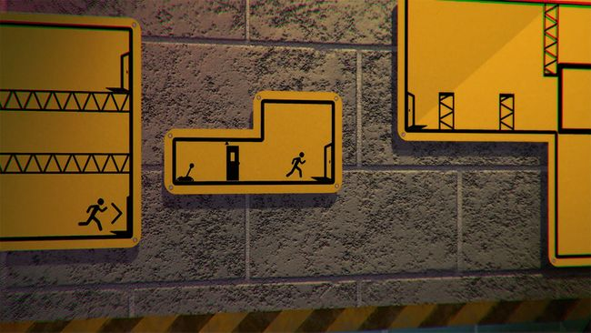 The Pedestrian Save Game File Location