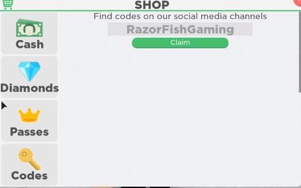 Restaurant Tycoon 2 Codes Roblox July 2020