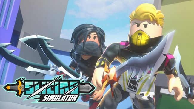roblox game simulator codes