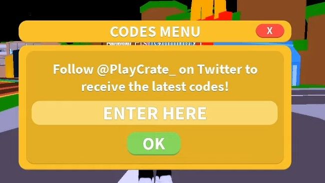 Roblox Paradise Life All Codes July 2020